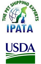 ipata_pet_shipping_experts_usda