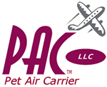 Pet Air Carrier, LLC