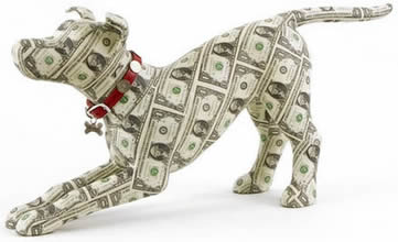 online.payments.dog